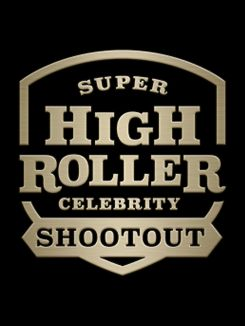 Super High Roller Celebrity Shootout