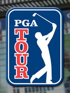 Golf : USPGA Tour