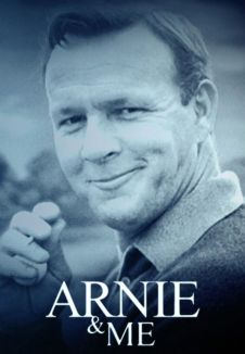 Arnie and Me