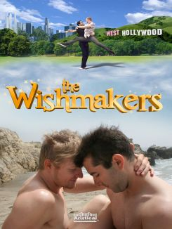 The Wishmakers of West Hollywood