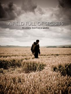 A Field Full of Secrets