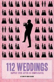 112 mariages