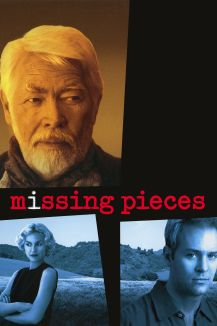 Missing Pieces