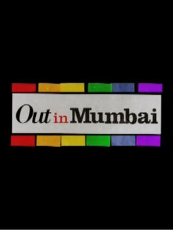 Out in Mumbai