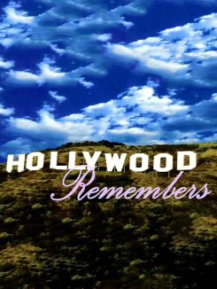 Hollywood Remembers
