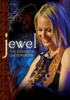 Jewel: The Essential Live Songbook: Live at Meyerson Symphony Center