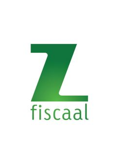 Z Fiscaal