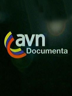 Documenta AVN