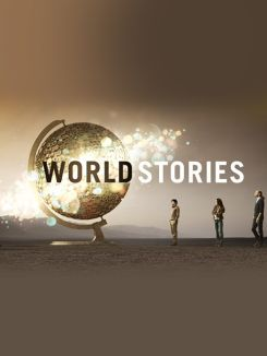 World Stories - Reportagen der Woche