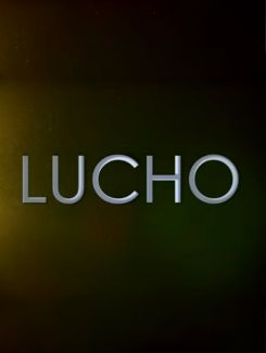 Lucho, El documental
