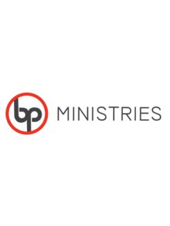 Bill Purvis Ministries