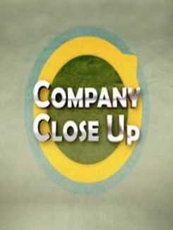 Company Close-up