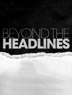 Warren Jeffs: Beyond the Headlines
