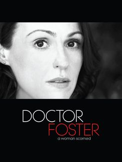 A Woman Scorned: Doctor Foster
