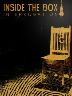 Inside the Box: Interrogation