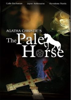 Agatha Christie's 'The Pale Horse'