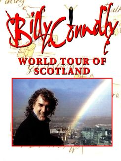 Billy Connolly's World Tour of Scotland