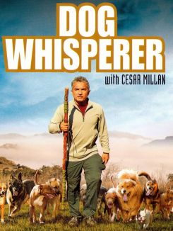 Cesar Millan: Dog Whisperer