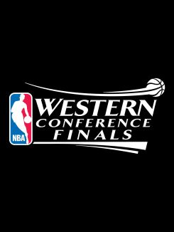 2015 NBA Western Conference Semifinals Game 6: Golden State Warriors vs Memphis