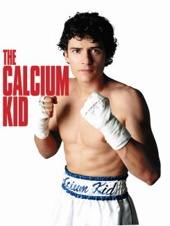 The Calcium Kid