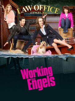 Working the Engels
