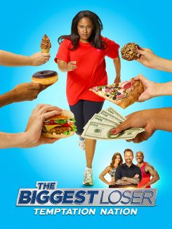 The Biggest Loser US