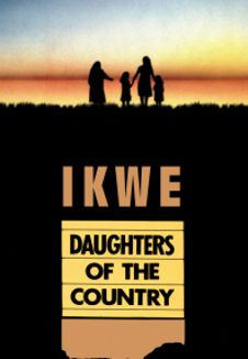 Daughters of the Country