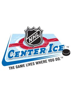 NHL Center Ice Extra