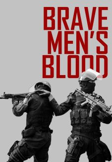 Brave Men's Blood