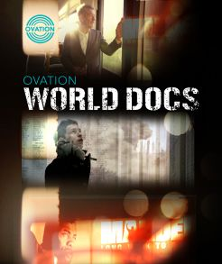 Ovation World Docs