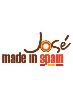 Jose Made In Spain