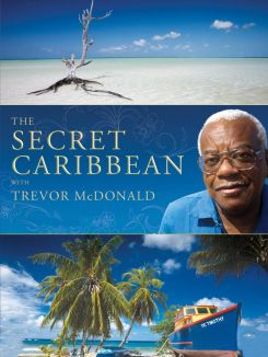 The Secret Caribbean