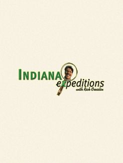 Indiana Expeditions