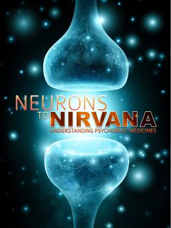 Neurons to Nirvana