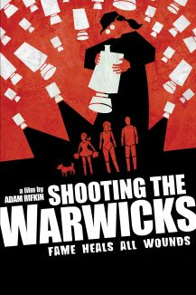 Shooting the Warwicks