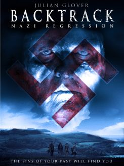 Backtrack: Nazi Regression