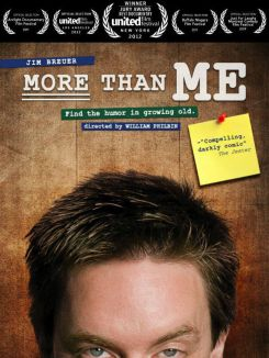 Jim Breuer's More Than Me