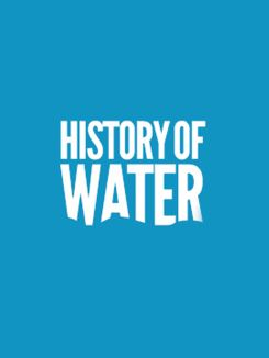 History of Water