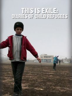 This Is Exile: Diaries of Child Refugees