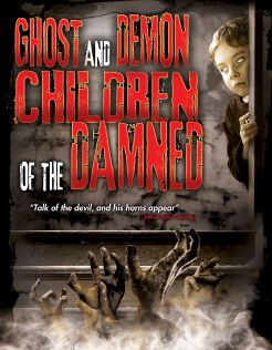 Ghost and Demon: Children of the Damned