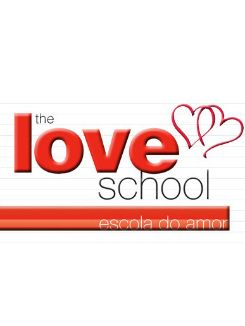 The Love School - A escola do amor