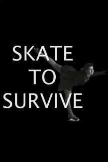 Skate to Survive