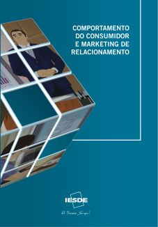 Comportamento do consumidor e Marketing de relacionamento - Marketing