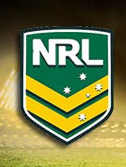 NRL: Warriors vs Titans
