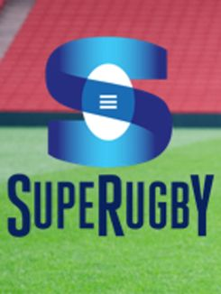 Super Rugby: Highlanders vs Blues