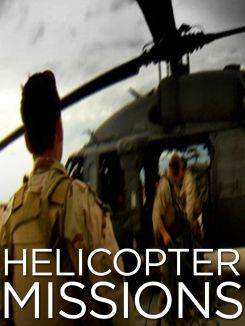 Helicopter Missions