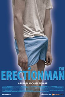 The Erectionman