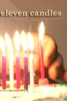 Eleven Candles