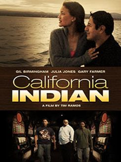 California Indian