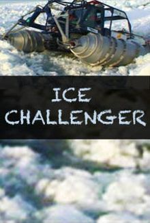 Ice Challenger